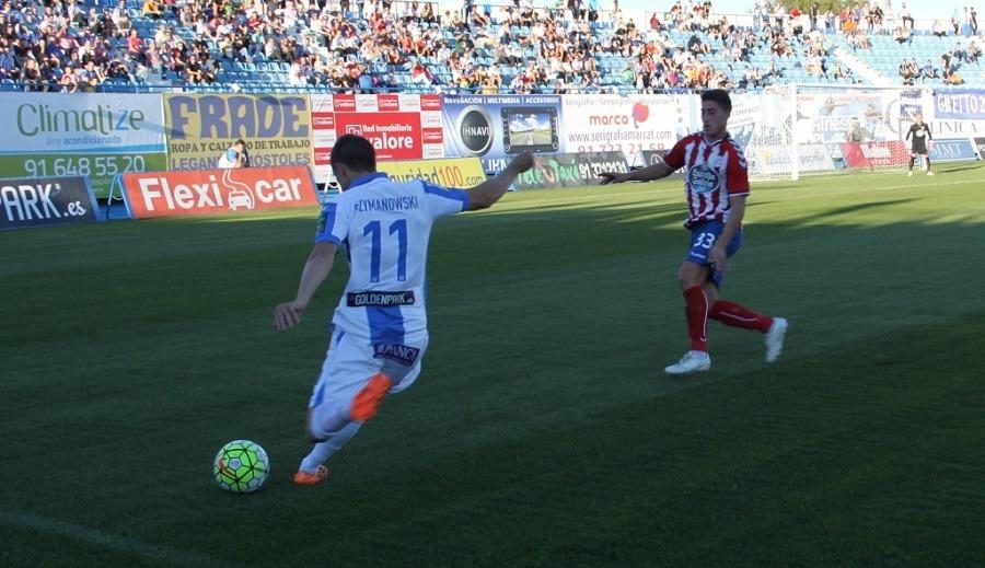 Lega-Lugo