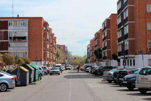 San Nicasio, la tradición de la ciudad hecha barrio - Leganews ...