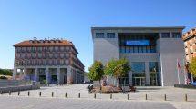 Leganés_-_Ayuntamiento_4