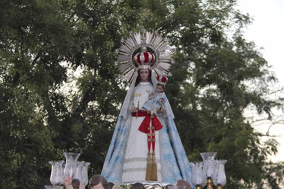 Bajada Virgen Butarque (13)