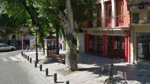 Imagen de la empresa municipal del suelo de Leganés
