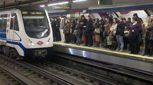 leganews-metro-servicios-minimos-11102016