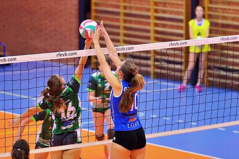 El juego de las palabras encadenadas-https://www.leganews.es/wp-content/uploads/2016/10/web-voleibol-chicas-990x660.jpg