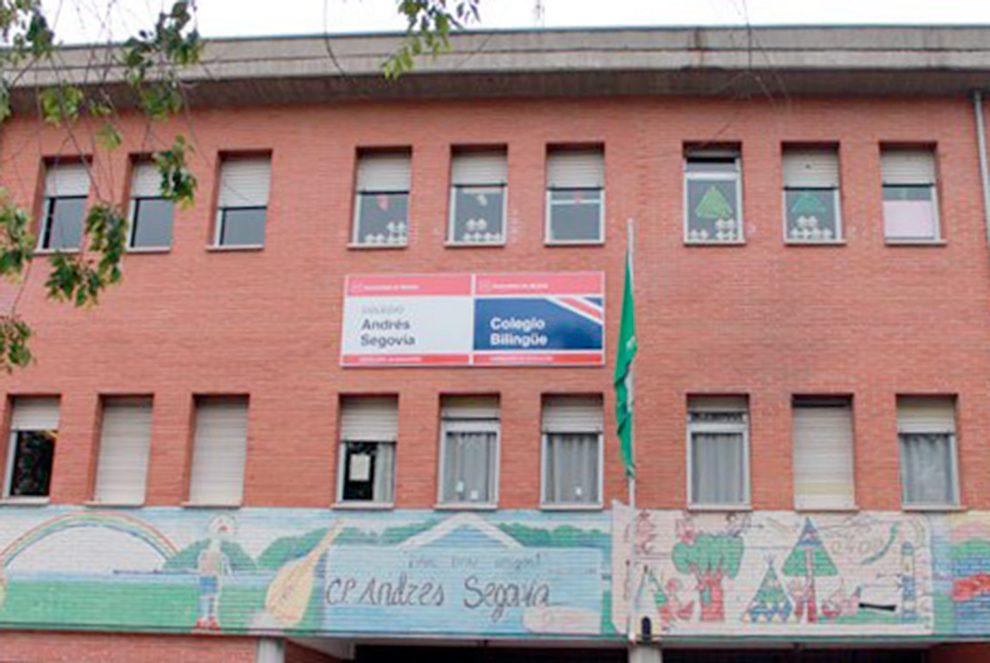 leganews-andres-segovia-08112016