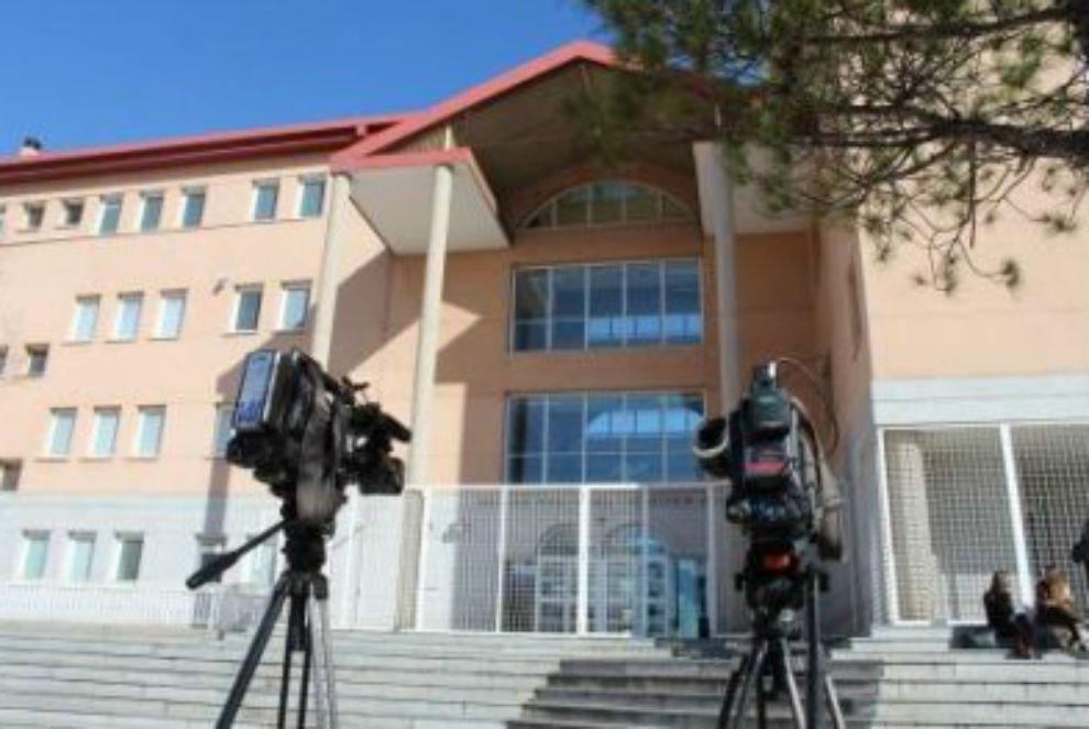 Se aprueban 15 millones para la vigilancia y seguridad en los juzgados