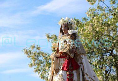 Bajada-Virgen-Domingo-Resurreccion-(9)