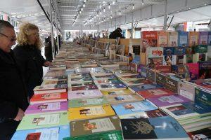 libros-imaben-principal
