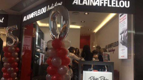 Alain-Afflelou-(7)