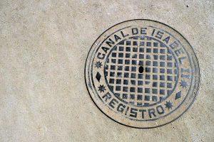 CANAL_DE_ISABEL_II_-_REGISTRO