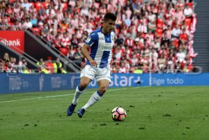 LEGANEWS-ATHLETIC-LEGANES-14052017-(291)