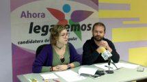 LEGANEWS-LEGANEMOS-GOMEZ-18052017