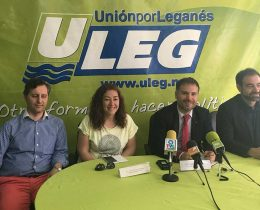 ULEG-170524
