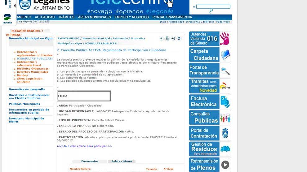WEBSIDE2