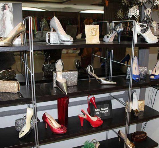 comercio-zapatos