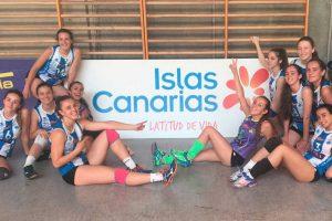 Cadete-femenin-voleibol