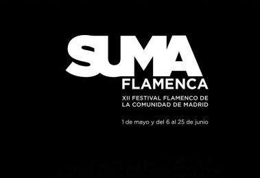 Suma-flamenca