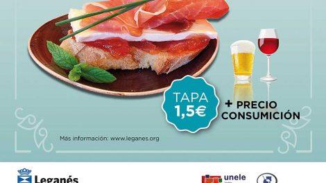 de-tapeo-leganes-2