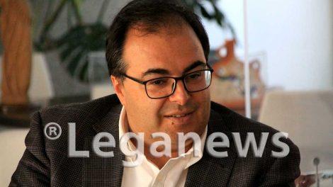santiago-llorente-alcalde-leganes-dos-años-2