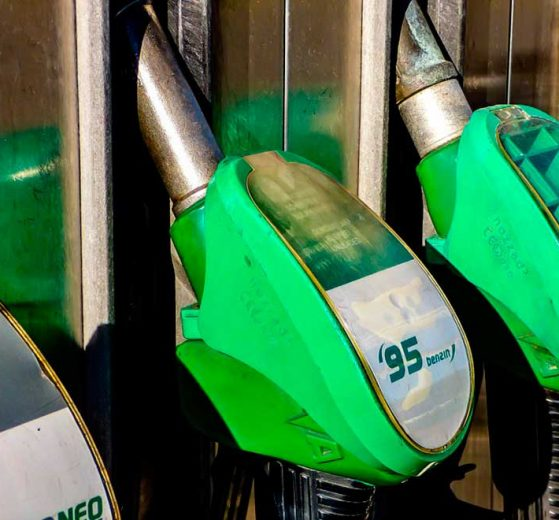 surditores-gasolineras