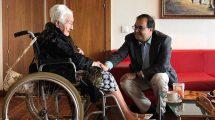 Josefa-Estevez-103-años-(2)
