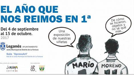 LEGANEWS-EXPOSICION-AÑO-REIMOS-PRIMERA-17072017