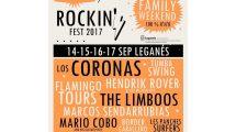 LEGANEWS-FESTIVAL-ROCKIN-20072017