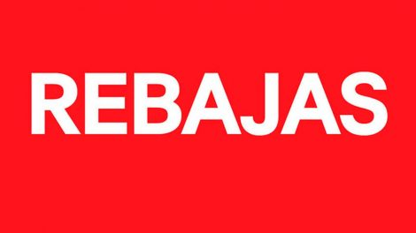 LEGANEWS-REBAJAS-DERECHOS-02072017