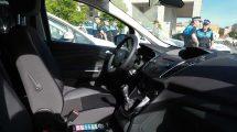 Recurso-vehículos-policía-local-(2)