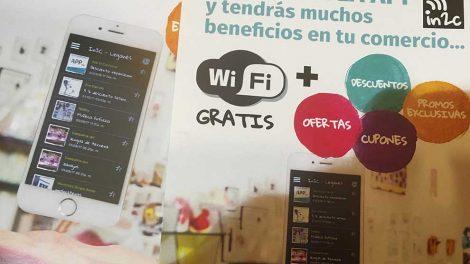 app-comercio