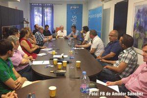 comite-ejecutivo-pp-leganes