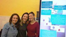 enfermeras-estudio-coaching-Jaime-Vera