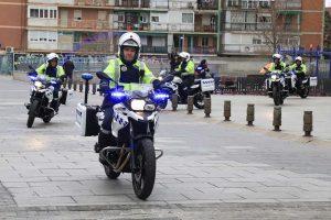 foto-policia-local-en-moto