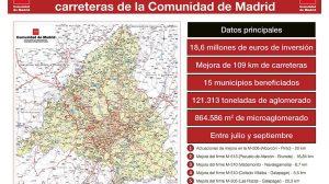 mapa-obras-verano-2017