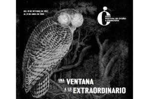 LEGANEWS-FESTIVAL-OTOÑO-PRIMAVERA-1-20092017