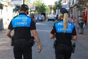 LEGANEWS-POLICIA-DETIENEN-ROBO-19092017