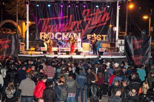 LEGANEWS-ROCKIN-FEST-18092017