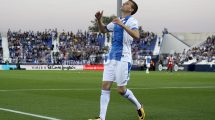 Leganes Girona J5 (3)