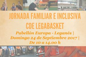 jornada-inclusiva-legabasket