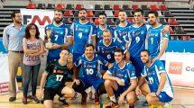 voleibol-leganes-chicos-copa-madrid