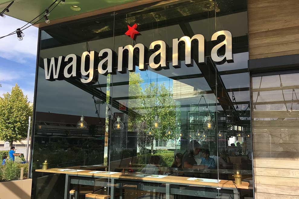 wagamama-web
