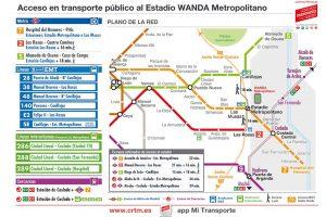 wanda-transporte