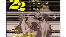 Cartel-Leganes-festival-cine-lgtbi