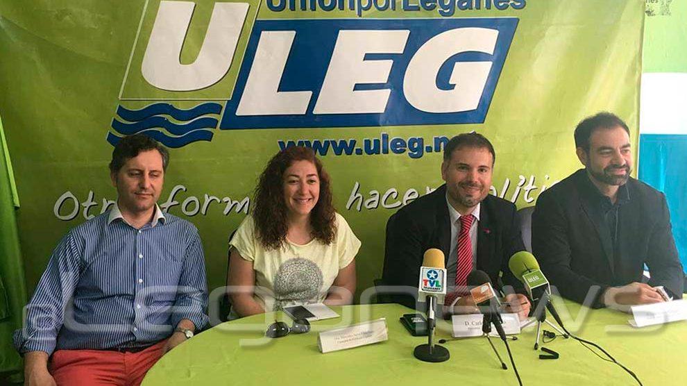 LEGANEWS-NOTA-PRENSA-ULEG-16102017