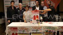 LEGANEWS-PRESENTACION-CARRERA-SAN-NICASIO-02102017-(1)