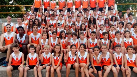 grupo-completo-atletismo-leganes