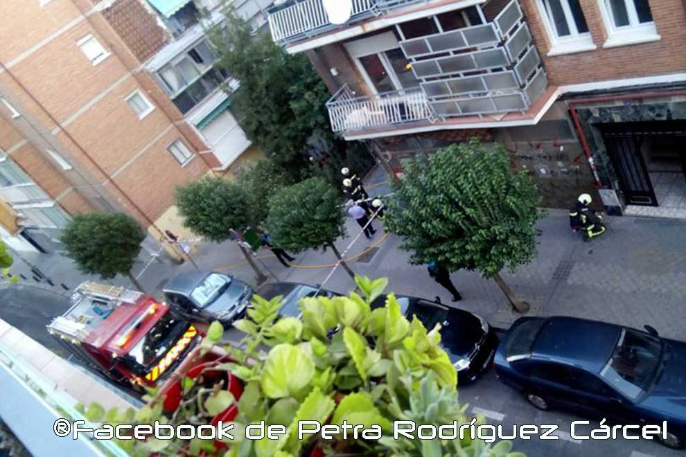 incendio-calle-madrid