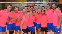 voleibol-leganes_44878_s2m_Lega-Almora copia
