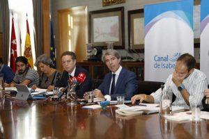 Canal-Isabel-II-Angel-Garrido