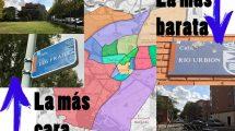 PISOS-LEGANES-MAS-CAROS-Y-MAS-BARATOS