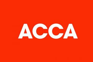 acredictacion-acca-uc3m